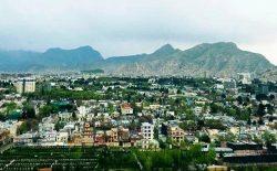 پولیس کابل یک داکتر را به اتهام تجاوز جنسی بر پسر دهساله بازداشت کرد
