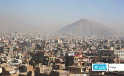 دزدان مسلح یک نوجوان را در شهر کابل کشتند