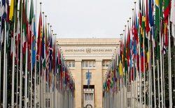 یک هفته تا نشست ژنو؛ آیا افغانستان با دست پر برخواهد گشت؟