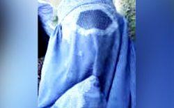 برای این که طالبان مرا نبرند؛ خود را به دیوانگی زدم