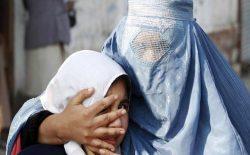 خشونت؛ نماد غالب در جامعهی افغانستان