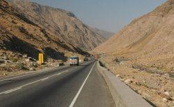 ناامنی در شاهراههای کشور و درآمد میلیونی طالبان