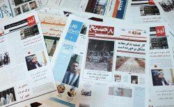 پیامدهای اقتصادی موج نخست کرونا بر رسانههای چاپی