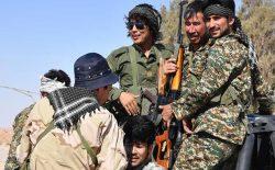 شغل جنگ و کارفرمایان؛ ایران از ما کارگر جنگی ساخته است