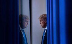 دولت امریکا تعطیل نشد؛ ترامپ مصوبهی کمک مالی و بودجه را امضا کرد