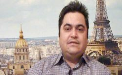 واکنشهای جهانی به اعدام روحالله زم