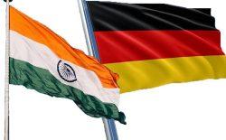 منافع راهبـردی هنـد – آلمان در افغانستان