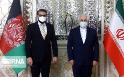 نزدیکی کابل با تهران؛ چرا ایران یکباره برای افغانستان مهم شد؟