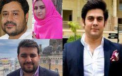 قتلهای مرموز؛ ابزار تشهیر منفی حکومت و طالبان بر علیه یکدیگر!