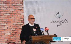 انجمن روزنامههای افغانستان گشایش یافت