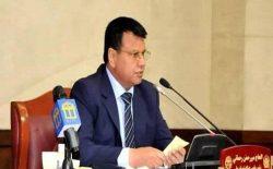 سقوط پیهم ولسوالیها؛ مسؤولان امنیتی برای پاسخگویی به مجلس نمایندگان فراخوانده میشوند