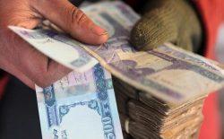 پولشویی، آثار و پیامدهای آن