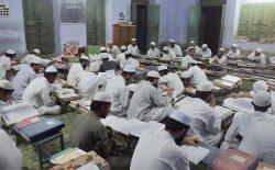 گفتوگوهای صلح افغانستان؛ هزینههایی که باید از امتیازات طالبان کاسته شود