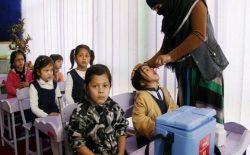 رشد دو برابر بیماری پولیو در کشور؛ نزدیک به سه میلیون کودک هنوز در خطر ابتلا قرار دارند