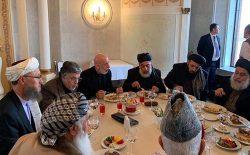 ائتلاف طالبان و مجاهدین؛ توافق بر سر جمع شدن بساط نظام کنونی!