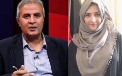 زلمی خلیلزاد: ادامهی ترورهای هدفمند روند صلح را تهدید میکند