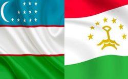 نقش پررنگ تاجیکستان و ازبیکستان در جنگوصلح افغانستان