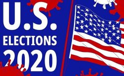نشست کالج الکترالها به خاطر تایید جو بایدن به عنوان رییسجمهور امریکا برگزار میشود