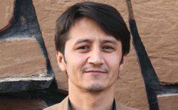 ذکی دریابی و روزنامهی اطلاعات روز برندهی جایزهی مبارزه با فساد سازمان شفافیت بینالملل شد