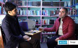 رابطهی نامریی؛ وقتی به دولت فشار میآوریم، طالبان تهدیدمان میکنند
