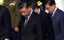 هند پنهانکاری حکومت افغانستان در مورد جاسوسان چین را افشا ساخت