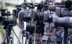 کمیتهی مصؤونیت خبرنگاران به طالبان: از تداوم خشونت در برابر خبرنگاران دست بردارید!