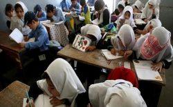تصمیمهای نابهجا نظام آموزشی را تخریب میکند