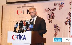 تیکا از ادامهی همکاریهایش در افغانستان خبر داد