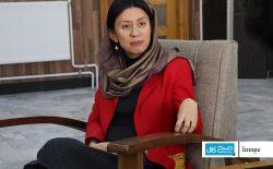 شهرزاد اکبر: در افغانستان غیرنظامیان حتا در خانههایشان مصئون نیستند