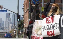حقوق بیکاری میلیونها امریکایی قطع شد