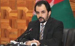 تا شش ماه دیگر برای ۲۰ درصد شهروندان افغانستان واکسین کرونا فراهم میشود