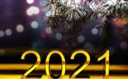 ۱۰ چالش در ۲۰۲۱