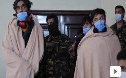 عادل در برابر عدالت؛ طراح حمله بر دانشگاه کابل محکوم به اعدام شد