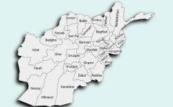 چرا تاریخ پیوسته در افغانستان تکرار میشود؟