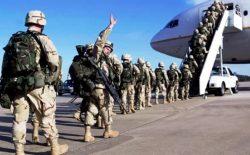 کانگرس امریکا: خروج عجولانهی سربازان امریکایی از افغانستان منجر به جنگ داخلی خواهد شد