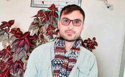 مدیرمسئول یک رادیوی محلی در ولایت غور ترور شد