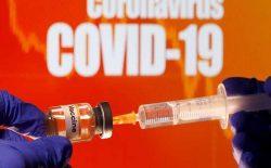 وزارت صحت: هند ۵۰۰ هزار دوز واکسین کرونا به افغانستان کمک میکند