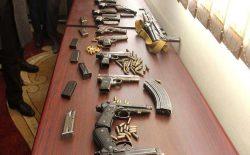 جرایم جنایی در کابل؛ تبهکارانی که برای گوشی و کیف پول آدم میکشند!
