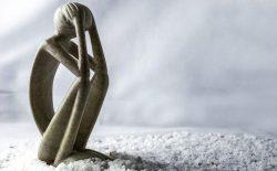 افسردگی، یک بیماری حاد اما قابل درمان است