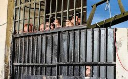 اعدام زندانیان طالب؛ فشار سیاسی یا کوبیدن بر طبل جنگ؟