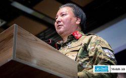 نبود اراده برای پایان جنگ؛ سربازان به دلیل کشتن طالبان مواخذه میشدند