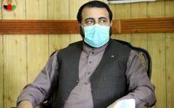 پولیس کندهار: ادعای والی در مورد کمشدن تشکیلات پولیس بیبنیاد است