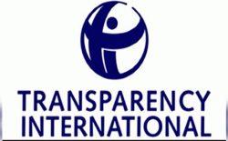 سازمان شفافیت بینالمللی؛ افغانستان دوازدهمین کشور فاسد جهان اعلام شد