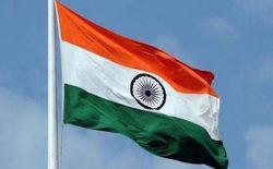 هند و رویای ابرقدرت شدن