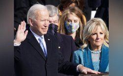 ادامهی سیاست قبلی یا راهبرد تازه؛  جو بایدن در حال بررسی تعهدهای پنهانی امریکا با طالبان!