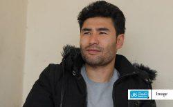 سه روز در اسارت طالبان؛ سرگذشت کارمند ریاست احیا و انکشاف دهات غزنی