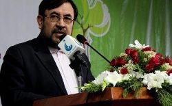 امین احمدی: در میان سیاستگذاران امریکا و ناتو، نسبت به افغانستان احساس گناه وجود دارد