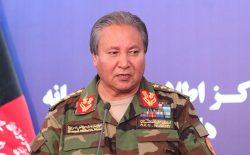 بازتولید طالبان؛ بازی چندگانهی کرزی و نیروهای خارجی در افغانستان