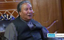 تضادهای قومی-مذهبی در افغانستان و سربازگیری دوبارهی طالبان