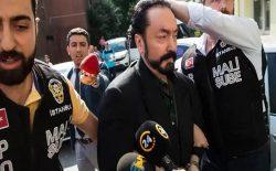 دادگاه ترکیه، مردی که هزار معشوقه داشت را به بیش از هزار سال زندان محکوم کرد